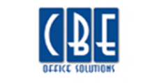 CBE Office Solutions